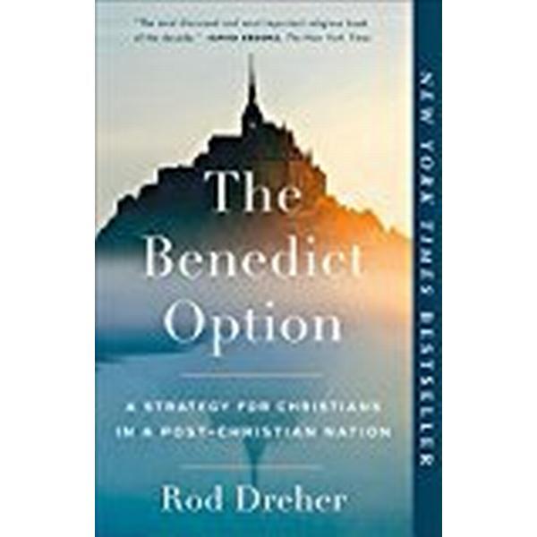 The Benedict Option (Pocket, 2018)