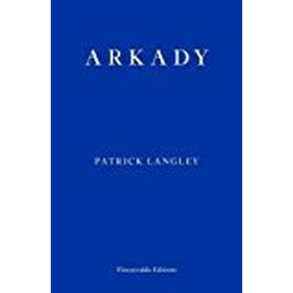 Arkady (Pocket, 2018)