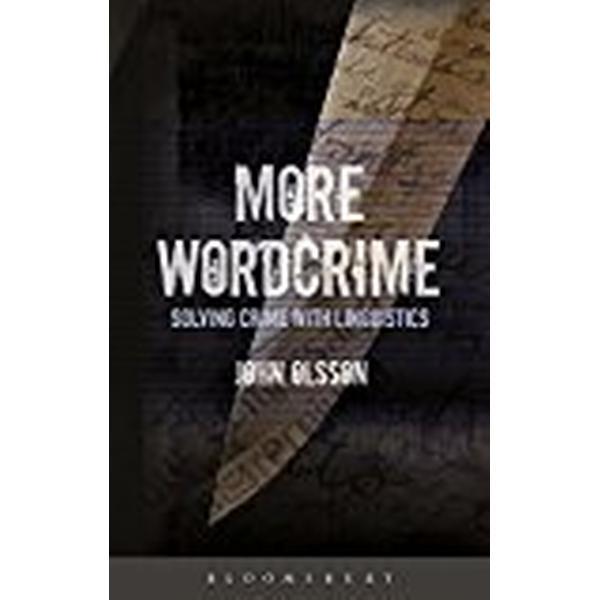 More Wordcrime