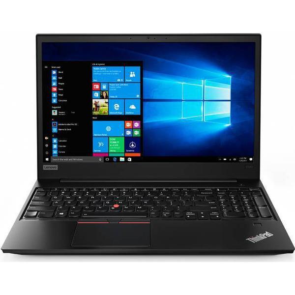 "Lenovo ThinkPad E580 (20KS001RGE) 15.6"""