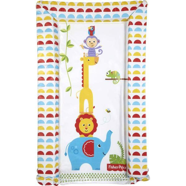 Fisher Price Changing Mat Reach the Sky