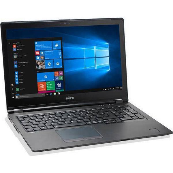 "Fujitsu Lifebook U748 (U7480MP581DE) 14"""