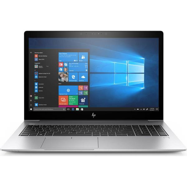 """HP EliteBook 840 G5 (3JX67EA) 14"""""""