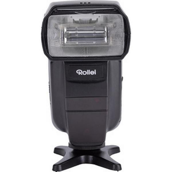 Rollei Speedlight 56 for Canon/Nikon