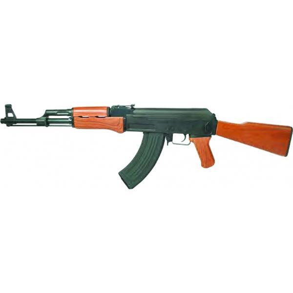 Arsenal AK47 6mm Electric