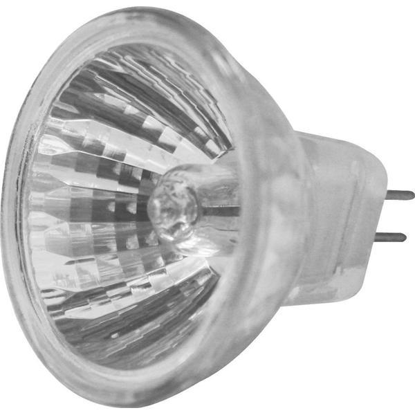 Mueller 300028 Halogen Lamp 20W GU4