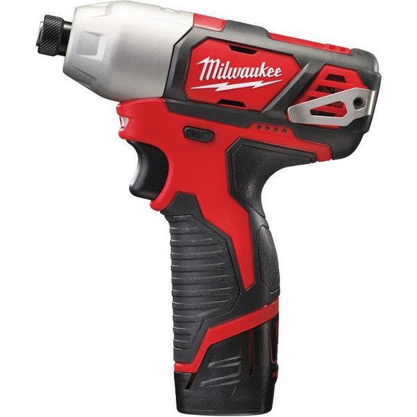 Milwaukee M12 BID-0