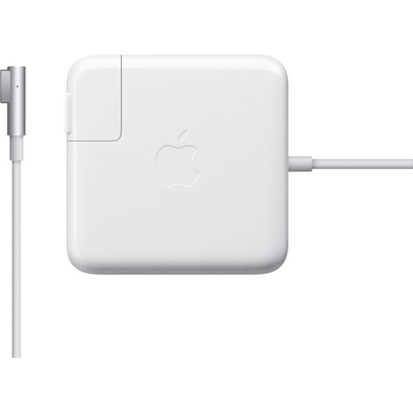 Apple MagSafe 45W