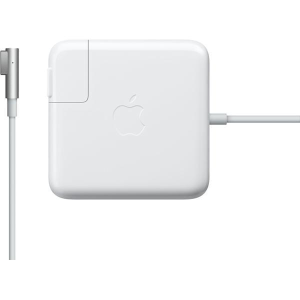 Apple Magsafe 85W