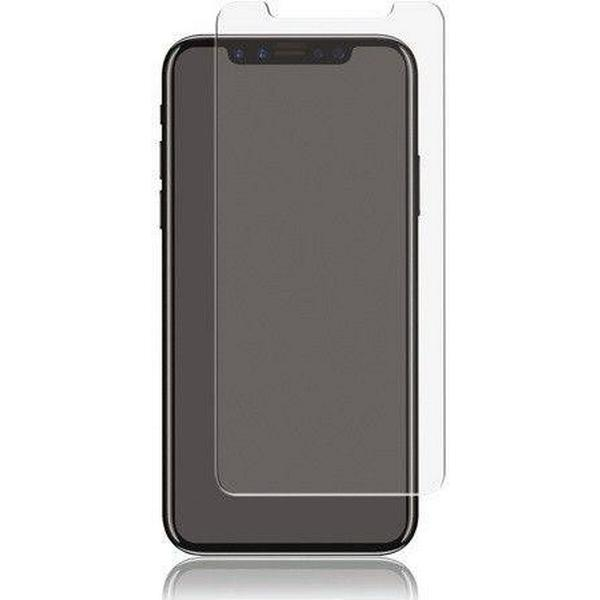 Panzer Premium Tempered Glass (iPhone X)