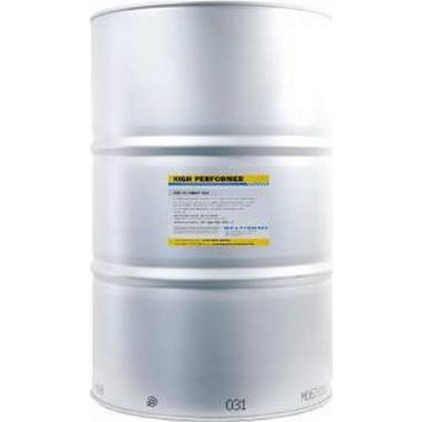 High Performer Two-Stroke Mineralic 2 Stroke Oil