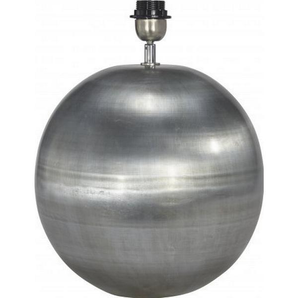 PR Home Globe 38cm Lampfot