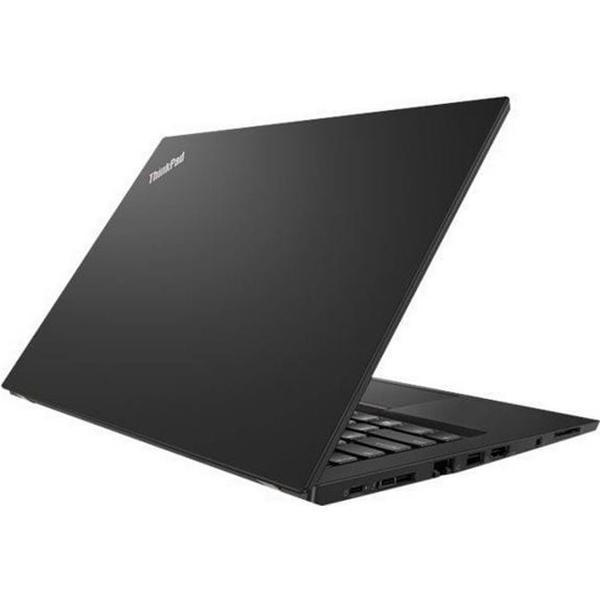"Lenovo ThinkPad T480s (20L7001UMD) 14"""