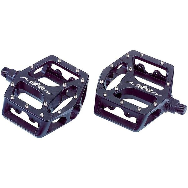 BBB Mountainhigh Flat Pedal