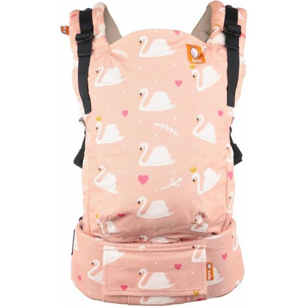 Tula Toddler Carrier Grace