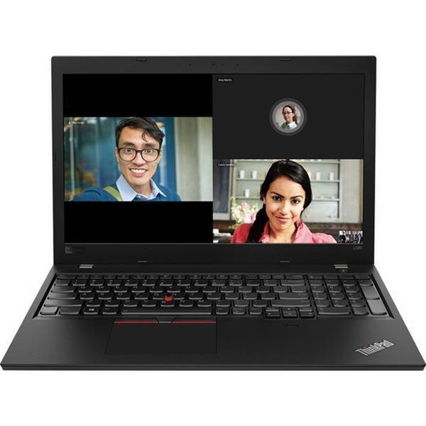 "Lenovo ThinkPad L580 (20LW000VGE) 15.6"""