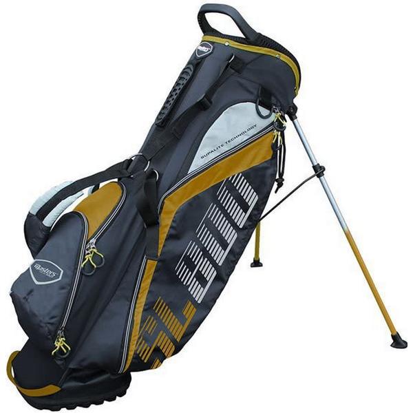 Masters Golf SL800 Supalite Stand Bag