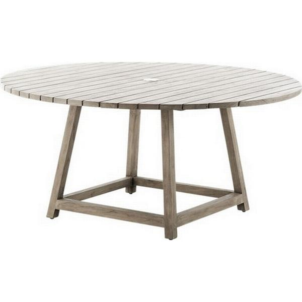 Sika Design George Ø160cm Spisebord