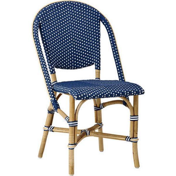 Sika Design Sofie Armløs stol