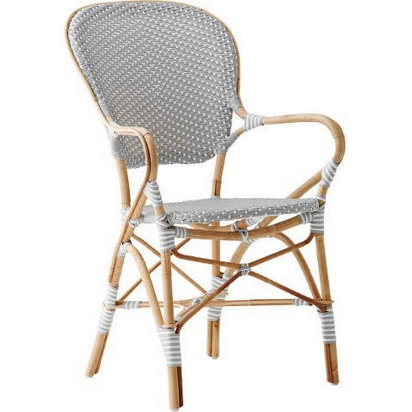 Sika Design Isabell Armstol