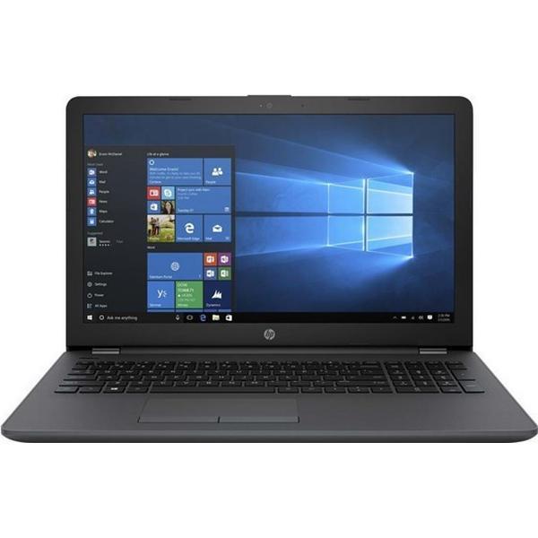 "HP 255 G6 (2VQ09EA) 15.6"""