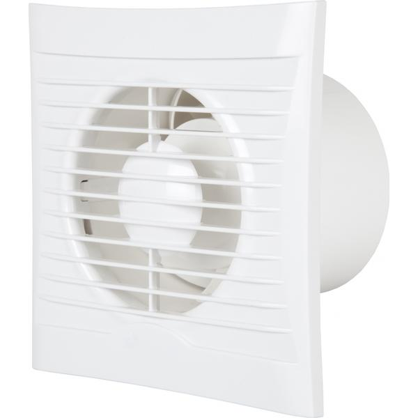 Fresh Ventilator S100 HT