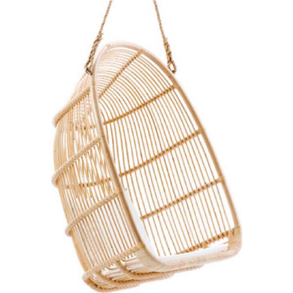 Sika Design Renoir Hængestol