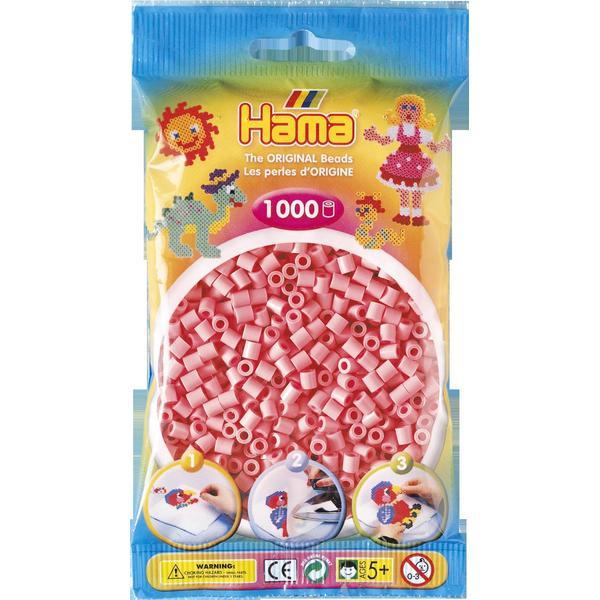 Hama Midi Perler 207-06