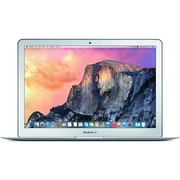 "Apple MacBook Air 2.2GHz 8GB 256GB SSD 13.3"""