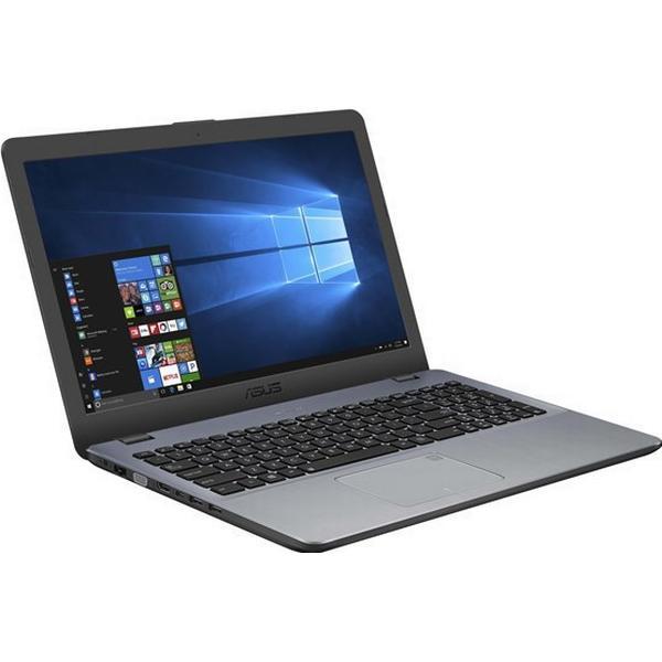 """ASUS VivoBook 15 X542UN-DM105T 15.6"""""""