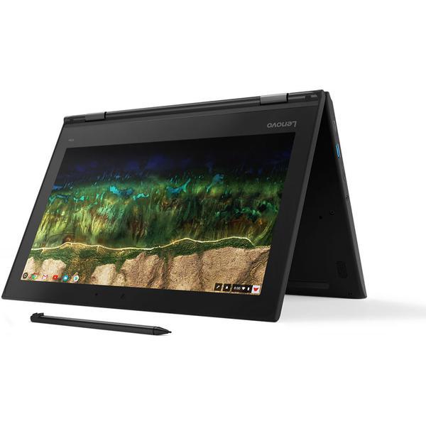 """Lenovo 300e Chromebook (81H0000LNC) 11.6"""""""