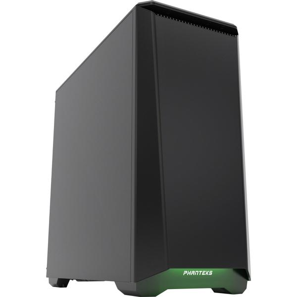 Phanteks Eclipse P400S Window