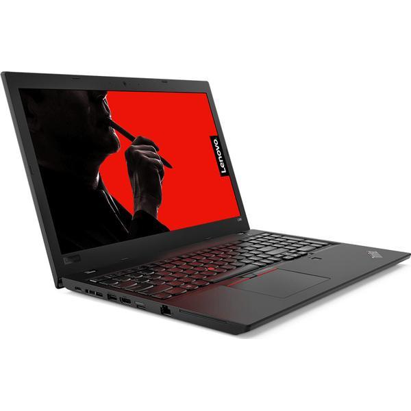 "Lenovo ThinkPad L580 (20LW000XMD) 15.6"""