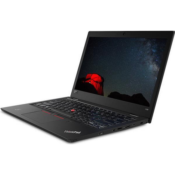 "Lenovo ThinkPad L380 (20M50013MX) 13.3"""