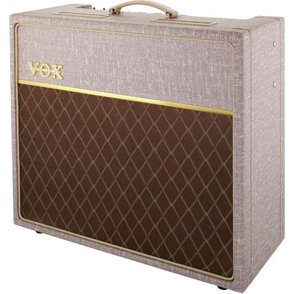 Vox, AC15HW1