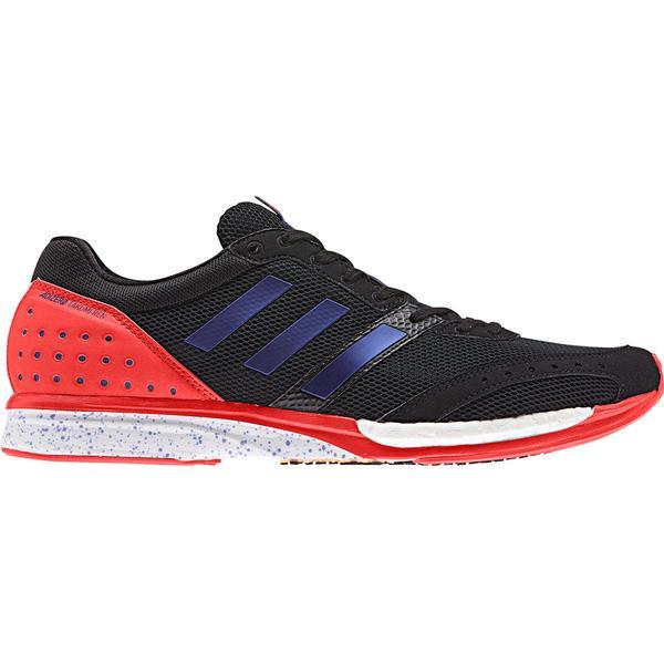 Wiggle Online Ren Cycle Shop adidas Adizero Takumi Ren Online Shoes Running Shoes 2d7407