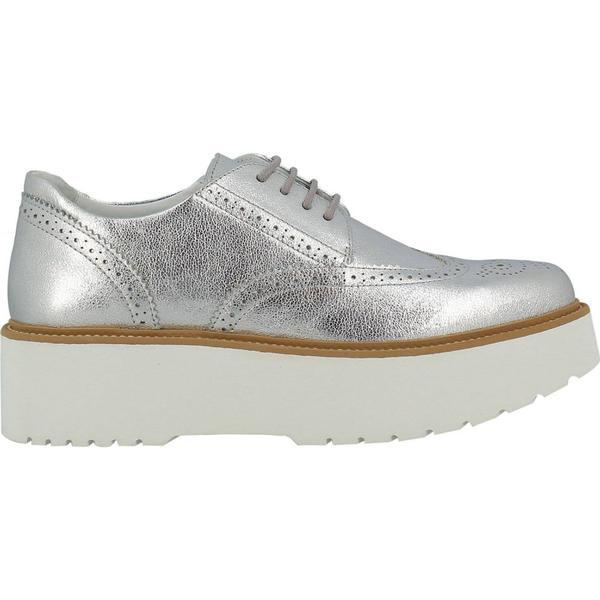 Hogan Oxford Shoes Shoes Oxford Shoes Women Hogan 87d73c
