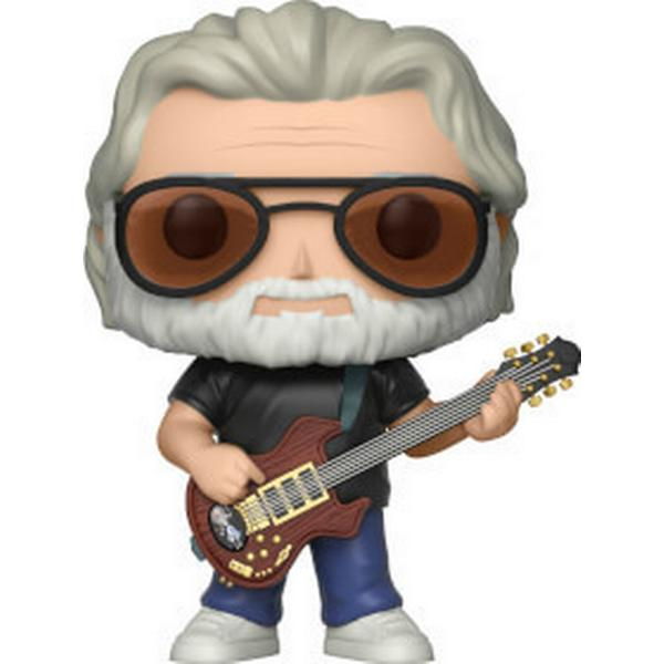Funko Pop! Rocks Jerry Garcia
