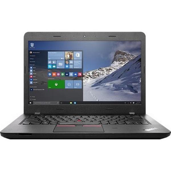 "Lenovo ThinkPad E460 (20EUS0CU00) 14"""