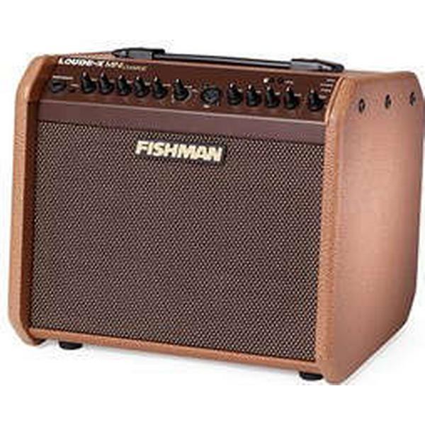 Fishman, Loudbox Mini Charge