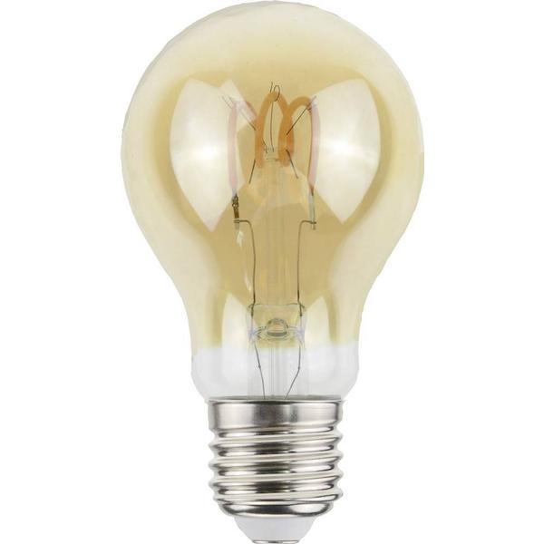 LightMe LM85163 LED Lamps 2.3W E27