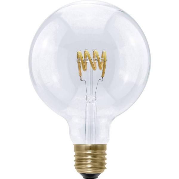 Segula 50416 LED Lamps 8W E27