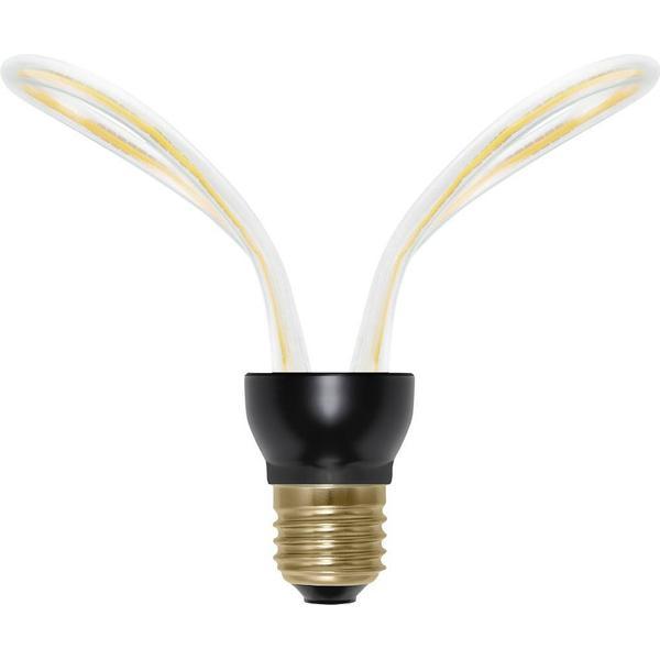 Segula 50151 LED Lamp 12W E27