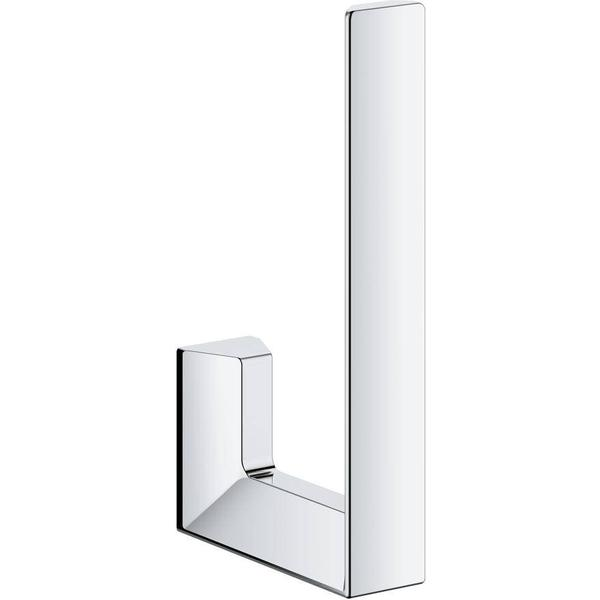Grohe Toiletpapirholder Selection Cube (40784000)