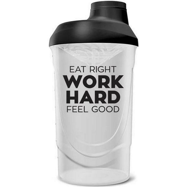 Bodylab Shaker 700ml