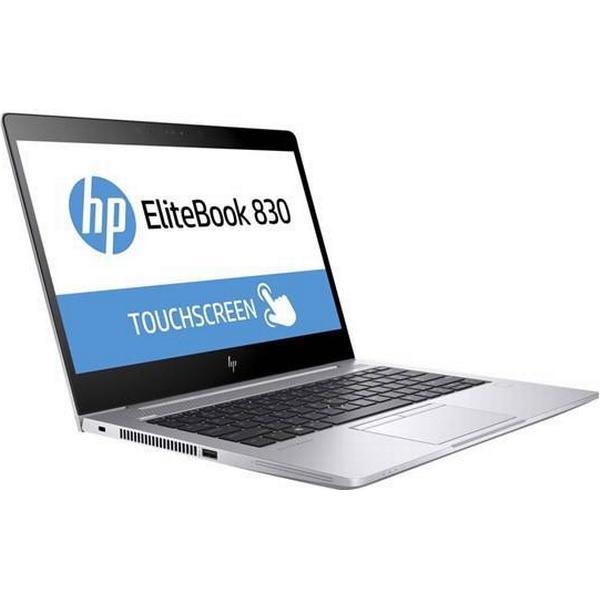 """HP EliteBook 830 G5 (3JX68EA) 13.3"""""""
