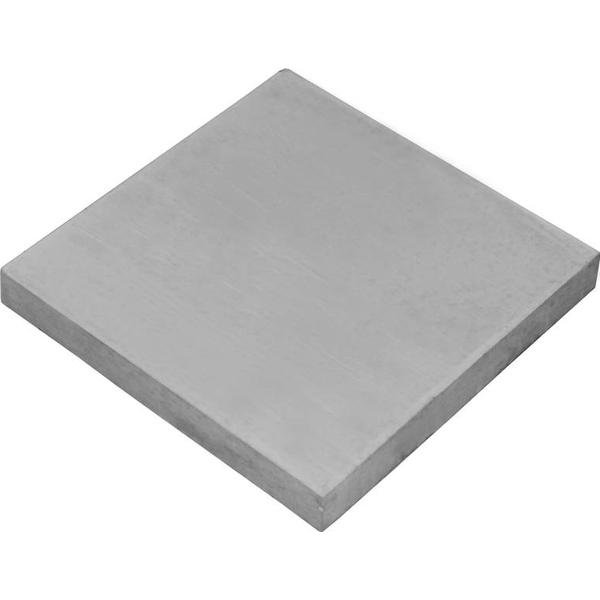 IBF Softline 1735384 600x40x600mm
