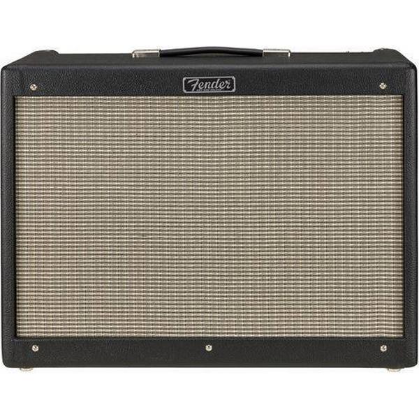 Fender, Hot Rod Deluxe 4