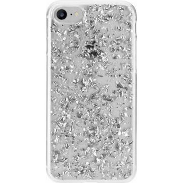 Flavr Flakes Case (iPhone 6/6S/7/8)