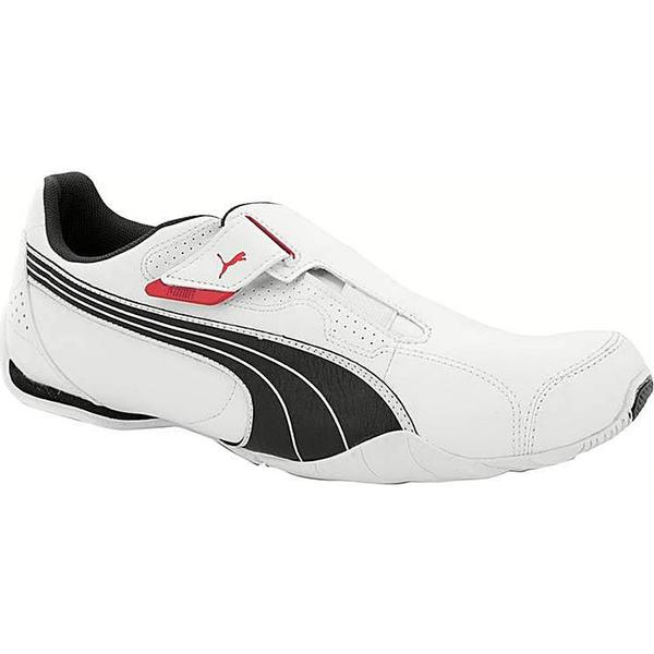 Puma Redon Trainers Move Mens Trainers Redon 6a8984